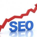 Wilt u Hoger in Google Komen Met Uw Website?
