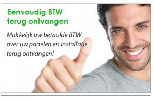 BTW-teruggave-BTW-belastingdienst-zonnepanelen-BTW
