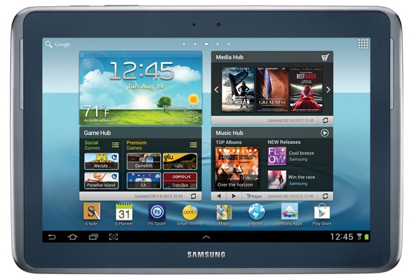 samsung-galaxy-note-10-inch-wifi-16gb