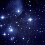 De populariteit van een horoscoop