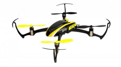 Drone Met Goede Camera