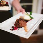 Eten in Bad Bentheim een saaie belevenis?