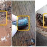 Verzwakking waterleiding door corrosie kan worden voorkomen!